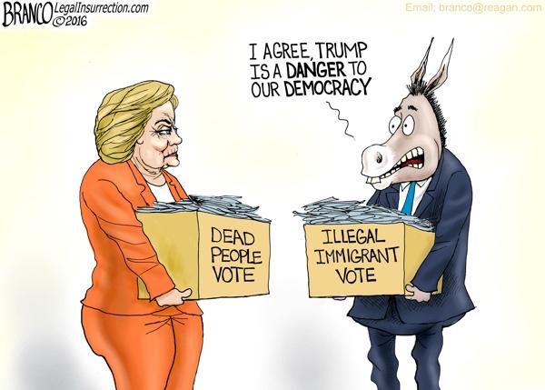 dead-voters-600-li