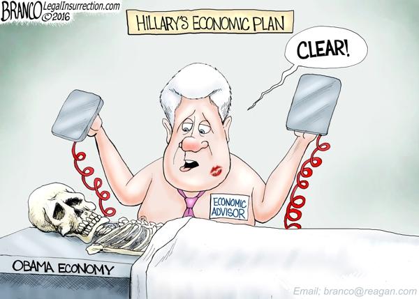 hillarys-economic-plan